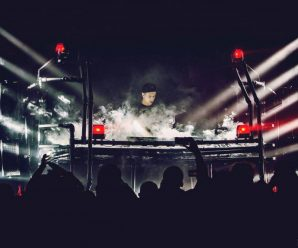 Boys Noize crosses into dreamworld together with his first ELAX EP, 'Sueño' [STREAM & REVIEW] – Dancing Astronaut