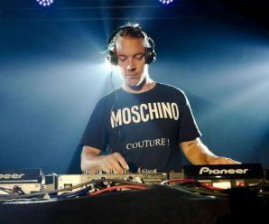 10 songs to prep for Diplo's pre-NYE present at Belly Up Aspen