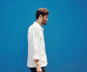 Baauer releases new observe, 'Tep Tep,' as a part of LuckyMe's yearly introduction calendar – Dancing Astronaut