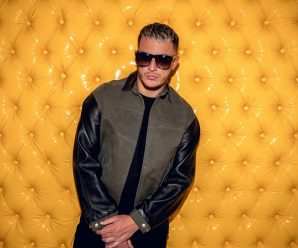 DJ Snake seems to be again on label's releases this 12 months in new 'Classe of 2018' compilation – Dancing Astronaut