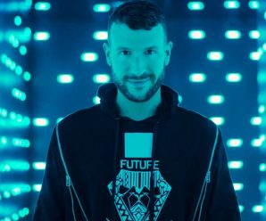 Don Diablo options West Coast rap legend Nate Dogg in new monitor