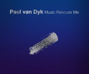 Exclusive: Paul van Dyk & Rafael Osmo accompany 'Moments With You' with vibrant visuals [Music Video] – Dancing Astronaut