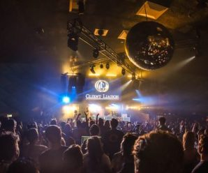 Former Chinese Laundry booker heads up Canberra superclub