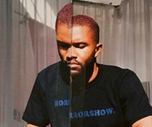 Frank Ocean cancels third pageant look this yr – Dancing Astronaut