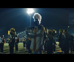 Go behind the scenes of Justice's 'Heavy Metal' music video with the Norfolk State marching band – Dancing Astronaut