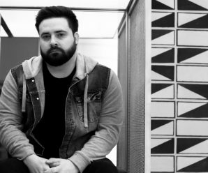 HEYZ comes into his personal with 'Darkest Little Friend'
