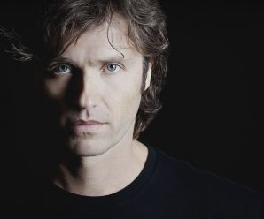 Hernan Cattaneo brings correct progressive to Hollywood establishment, Avalon – Dancing Astronaut