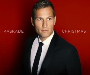 Kaskade drops new vacation edits on 'Kaskade Christmas Deluxe' – Dancing Astronaut