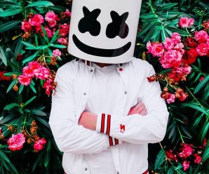 Marshmello and Bastille launch alternate model of 'Happier' music video – Dancing Astronaut