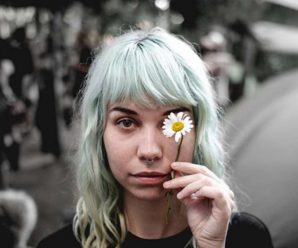 Mija unveils psychedelic new music video for 'Dead Flowers & Cigarettes' – Dancing Astronaut