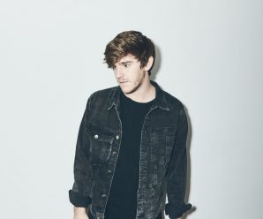 NGHTMRE ups the ante on The Chainsmokers collaboration, 'Save Yourself' with new VIP edit