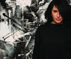 Nicole Moudaber's picks 5 albums she will't reside with out