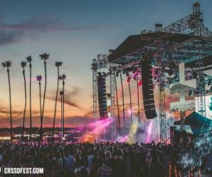 ODESZA, Phantogram, Lane eight, and extra prime CRSSD pageant's spring 2019 lineup – Dancing Astronaut