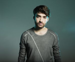 Oliver Heldens takes on Nile Rodgers in remix of Chic's 'Le Freak'