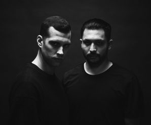 """SLANDER and Riot Release New Track """"Hate Being Alone"""" Featuring Dylan Matthews"""