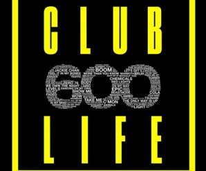 Saturday Night Session 003: Tiesto's CLUBLIFE Episode 600