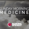 Sunday Morning Medicine Vol. 156 with Moon Boots, Tchami, Nora En Pure + extra