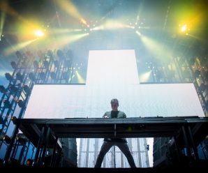 The Season Finale of The Martin Garrix Show is already right here [Watch] – Dancing Astronaut