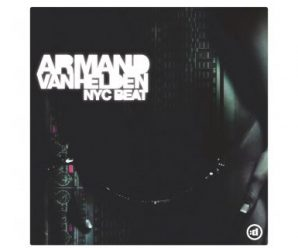 Throwback Track: Armand Van Helden – NYC Beat