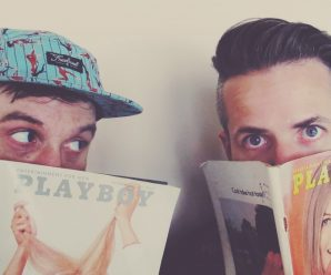 Walker & Royce take part to remix The Knocks & Sofi Tukker's 'Brazilian Soul' – Dancing Astronaut