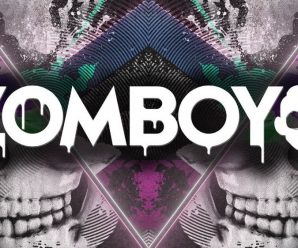Zomboy sends listeners to bass heaven with new observe, 'Hide N' Seek' – Dancing Astronaut
