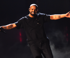 Drake is headed to the Strip — slated headline XS Nightclub in early 2019