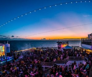 10 tracks that rocked Holy Ship 2019