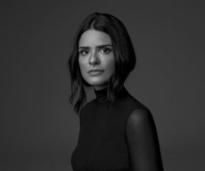 ANNA places the world of techno entrance and heart in debut BBC Essential Mix – Dancing Astronaut