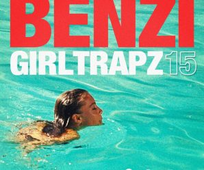 BENZI unloads new 'Girl Trapz 15' combine that includes Flume, RL Grime, Rihanna, and lots of extra