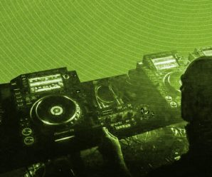 """Beatport CEO: Streaming appears like """"the daybreak of a brand new DJ expertise"""""""