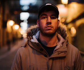 Benny L lands Beatport's inaugural drum & bass No. 1