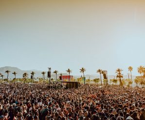 Beyond the headliners: DA presents the highest 10 must-see acts of Coachella 2018