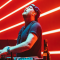 Eric Prydz closing down Brooklyn's Navy Yard on upcoming restricted Pryda run