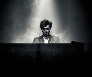 Gesaffelstein releases debut single from forthcoming 'Hyperion' album, The Weeknd-assisted 'Lost In The Fire' – Dancing Astronaut
