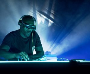 Idris Elba performs a struggling DJ in new Netflix comedy 'Turn Up Charlie'