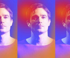 Jon Hopkins shares 'Mindful Mix' forward of Australian tour