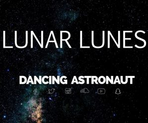 Lunar Lunes: Vincent and Yetep get on the 'Same Page,' Will Clarke and Nick Monaco thrill with new unique, Jai Wolf delivers two new tracks + extra – Dancing Astronaut