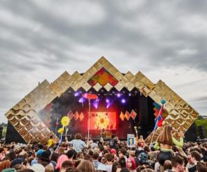 Music festivals cop much more laws following deaths