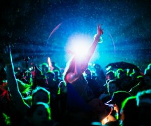 NSW may get a Minister for music and nightlife