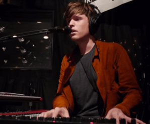 New James Blake album, 'Assume Form' purportedly on deck for launch this month – Dancing Astronaut