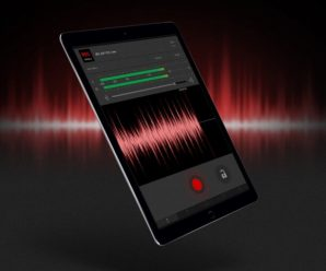 Pioneer DJ's new app data mixes onto telephones