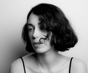 Podcast 116: Kelly Lee Owens