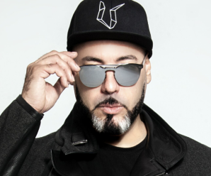 Roger Sanchez talks Groove Cruise, his final social gathering tunes and plans for 2019