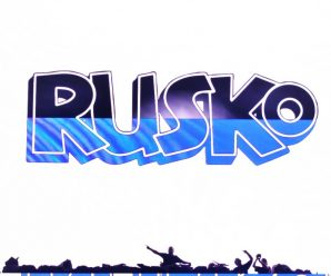 Rusko to launch new EP on Zeds Dead's Deadbeats imprint, plots return to old-school dubstep with 'Squeeze'