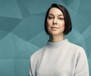 Russian DJ/Producer Anastasia Kristensen is about to tour Aus