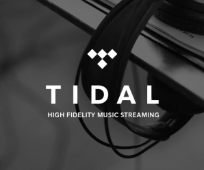 TIDAL reportedly below investigation for inflated streaming knowledge – Dancing Astronaut