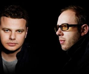 The Chemical Brothers are again, share album identify and heavy hitting monitor