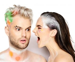 The world wants to listen to this new Sofi Tukker & Zhu collaboration – Dancing Astronaut