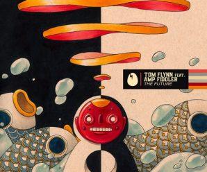 Tom Flynn & Amp Fiddler present refreshing new deep home to DIRTYBIRD – with a Claude VonStroke Remix – Dancing Astronaut