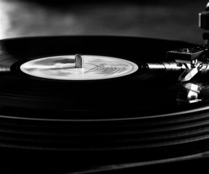 Vinyl gross sales grew practically 15 % in 2018, persevering with 13-year development sample